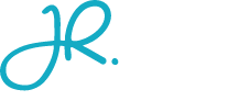 James Reckitt Library Trust Logo